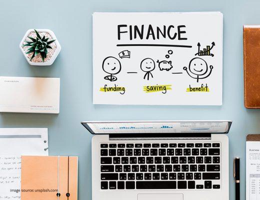 Biar-Akhir-Bulan-Tetap-Aman,-#BiasakanSekarang-Kelola-Keuangan-untuk-Freelancer