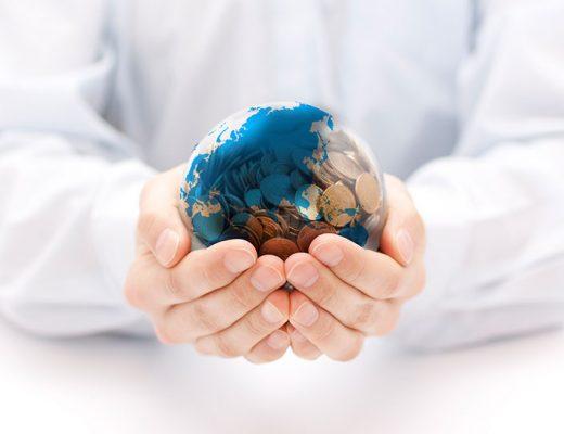 Selamat Hari Bank Dunia
