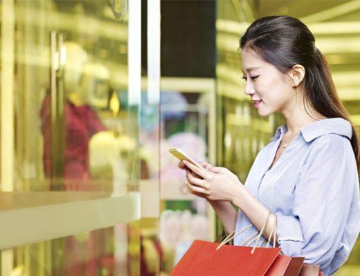 Smart Shopping untuk Kebutuhan Lebaran