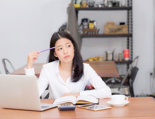 Wajib Tahu! Prioritas Pengeluaran Gaji Pertama untuk Si First Jobber