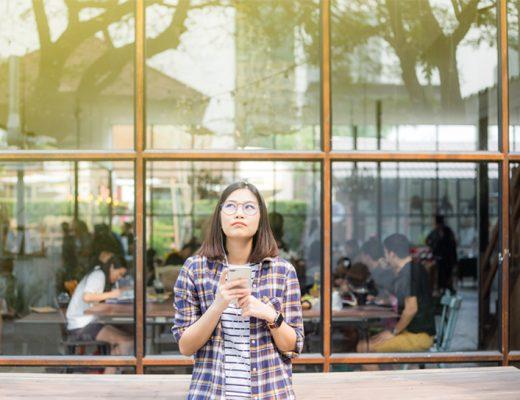 Kami Punya Trick Apa yang Bisa Millennials Lakukan untuk Menghemat Biaya Hangout