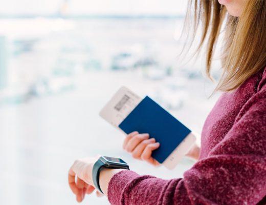 Lebih Mudah Cetak e-Statement untuk Syarat Pengajuan Visa