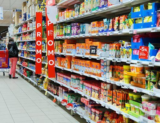 Biar Belanja Makin Bijak, Yuk Ketahui Trik Marketing yang Biasa Ditemui