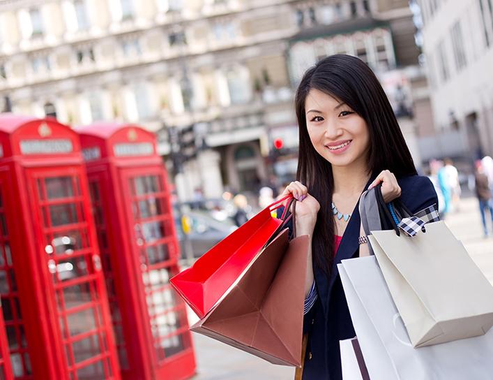 Jalan-jalan ke Luar Negeri, Diskon hingga 30_ di Ratusan Merchant