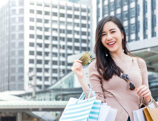 Mengapa Debit Bank Sinarmas Pilihan Tepat Saat Kamu ke China