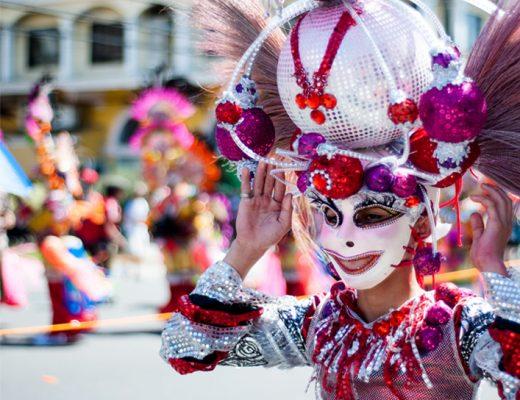 7 Festival Musim Gugur di Seluruh Dunia, Wajib Kamu Lihat