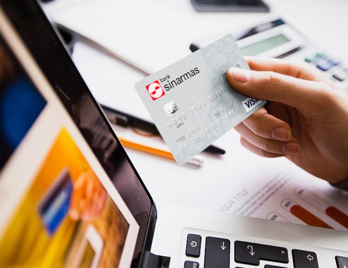 mitos-kartu-kredit