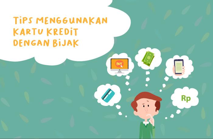 Tips Menggunakan Kartu Kredit Dengan Bijak-02
