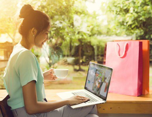 Cerdas Manfaatkan Cashback & Diskon kartu Kredit Dengan 7 Cara Berikut