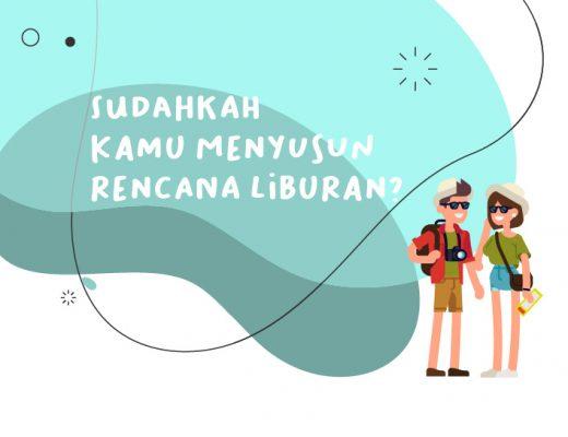 _travel infografic