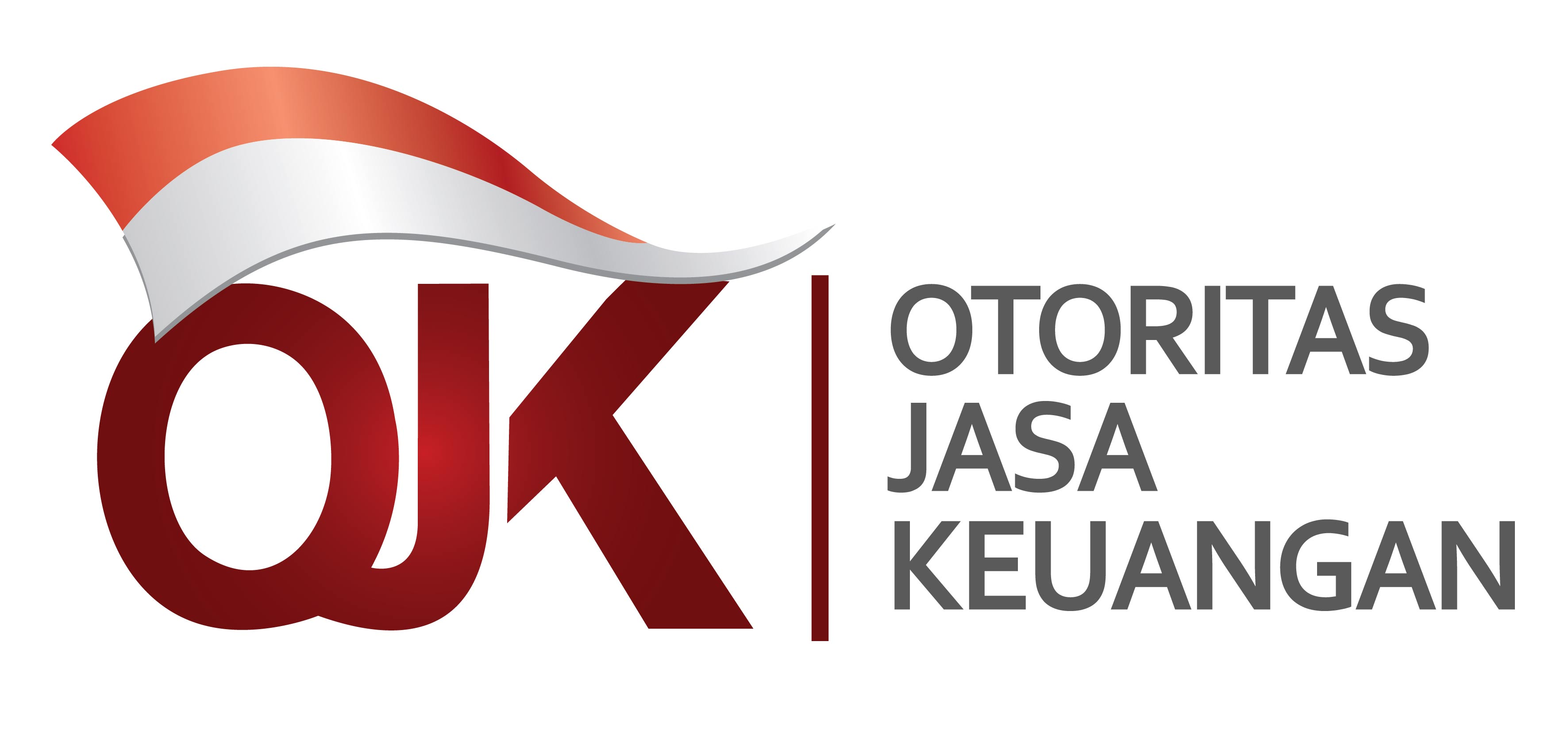 ojk indonesia