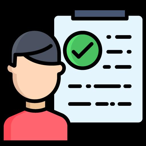 verifikasi-tabungan-online