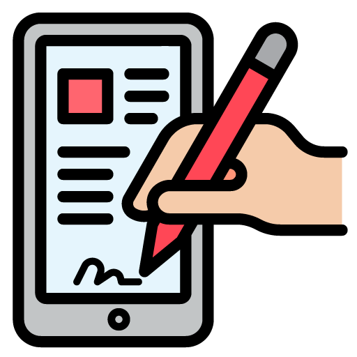 tanda-tangan-digital-tabungan-online