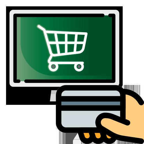 Lakukan down payment pad aplikasi atau website SUNterra