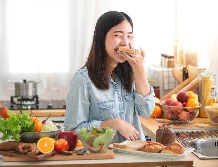 makanan-untuk-jaga-imunitas