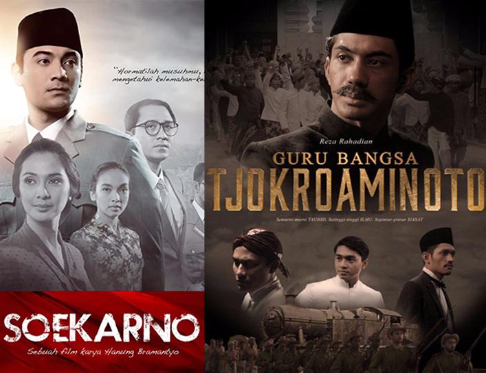 Film-Indonesia