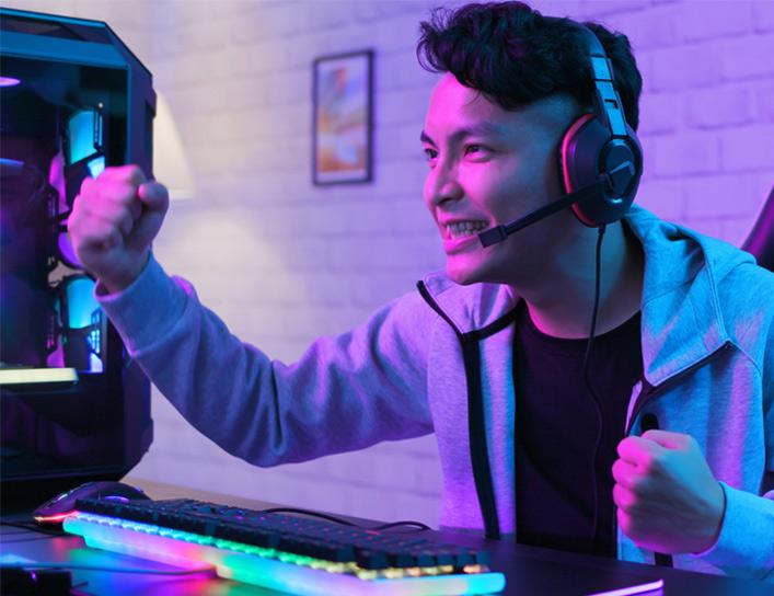 trik-jadi-youtuber-gaming