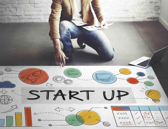 Kunci-Mendirikan-Start-Up