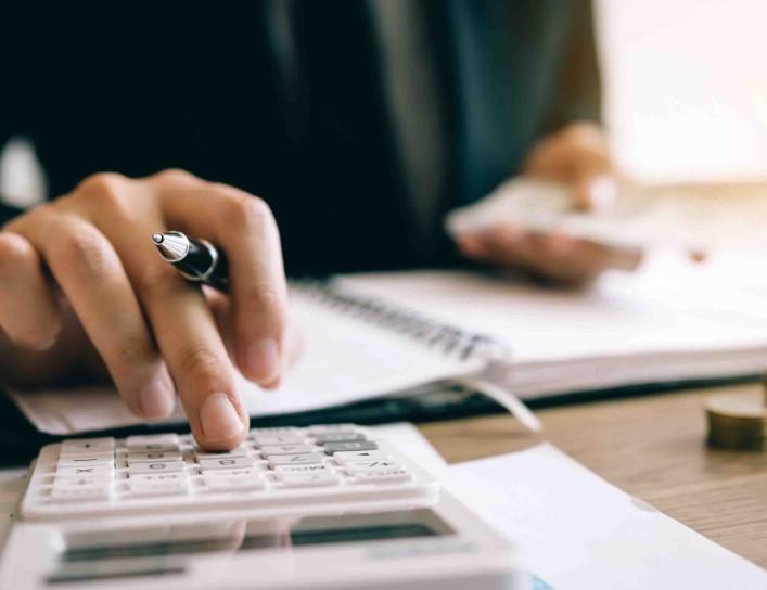 atur-prioritas-keuangan