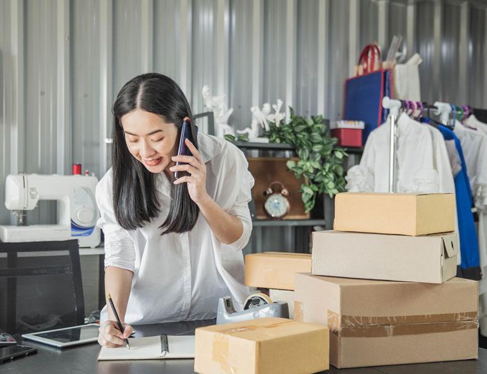 tips sukses bisnis pre order
