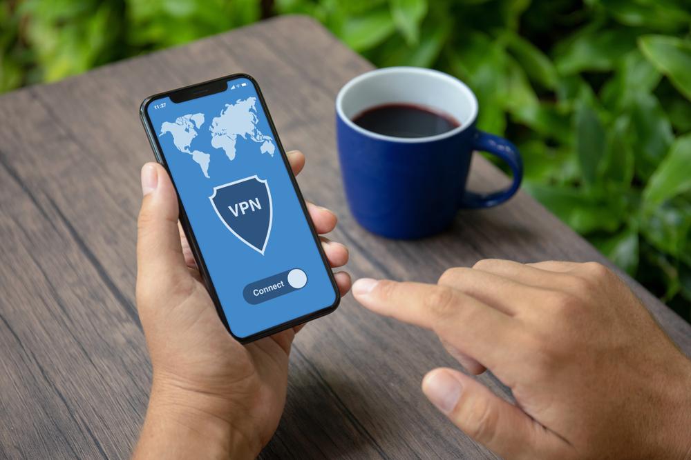 Ketahui Bahaya VPN untuk Keamanan Identitasmu di Dunia Maya