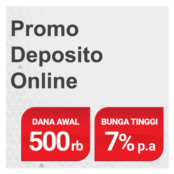 Image result for Deposito online Bank Sinarmas