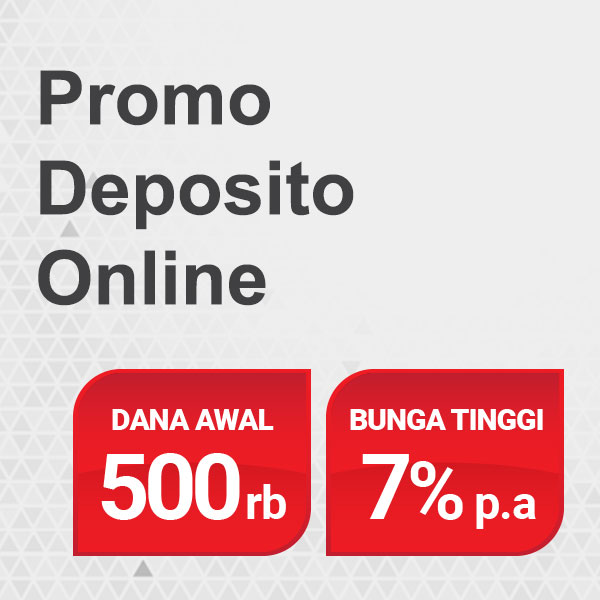 Image result for Deposito Online di Bank Sinarmas